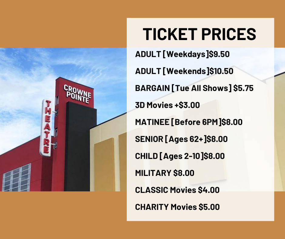 Aug2020TicketPrices